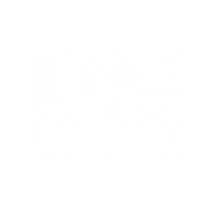 CINEWAX_LOGO2_WHITE_transparent