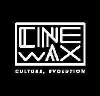 CINEWAX_LOGO2_WHITE_transparent
