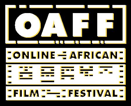 OAFF-Logo_final3d_plein_horiz