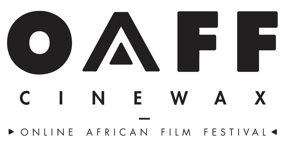 Online African Film Festival 2019 Accueil